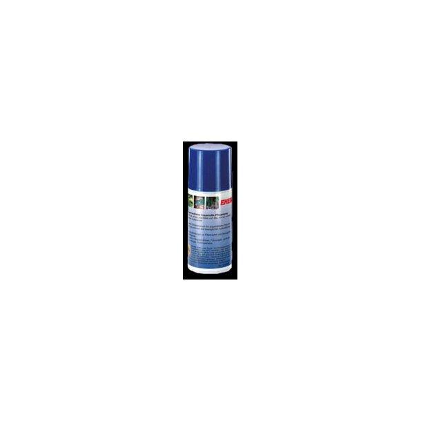 EHEIM vedligeholdelsesspray 150 ml.