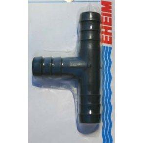 9762ac99 Slangestørrelse 16/22 mm. (EHEIM) - Akvarie West