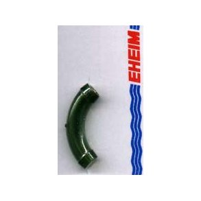 28712b70 Slangestørrelse 12/16 mm. (EHEIM) - Akvarie West