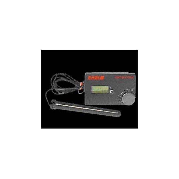 7655008 Termostat til termofilter