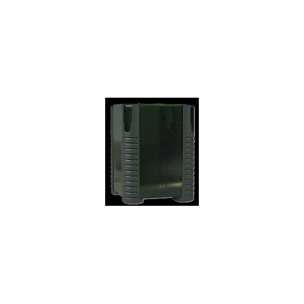 7676000 Filterbeholder til 2x26