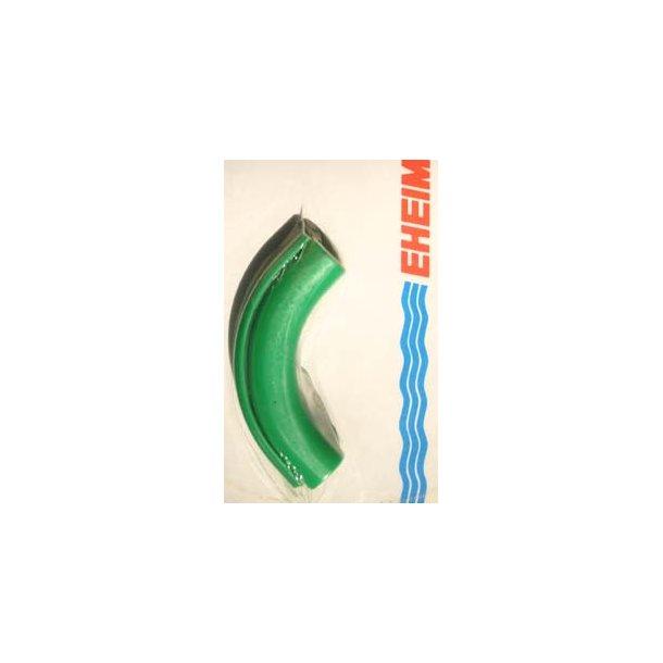Slangeskål til slangestørrelse 9/12