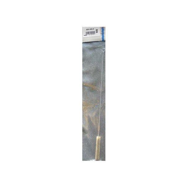 Slangebørste 12/16 (100 cm)