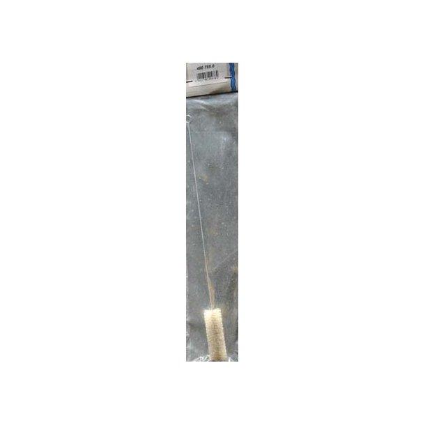 Slangebørste 25/34 (40 cm)