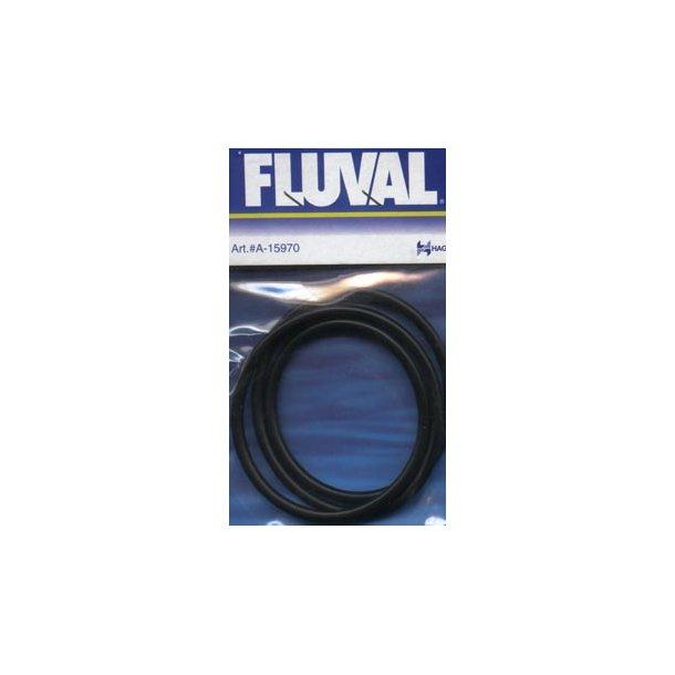 O-ring til Fluval 403