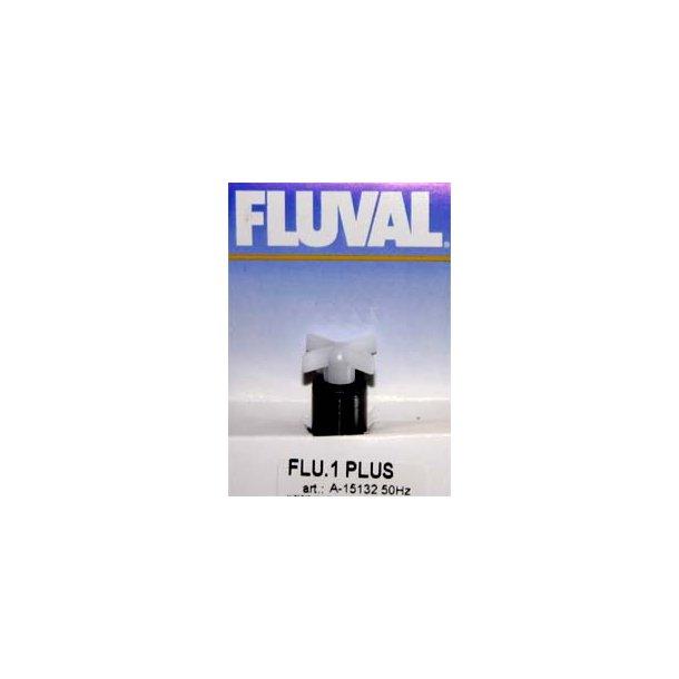 Rotor til Fluval 1plus
