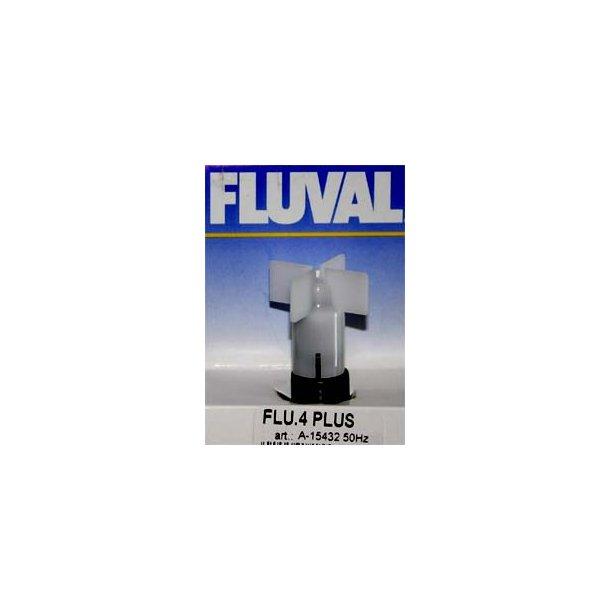 Rotor til Fluval 4plus