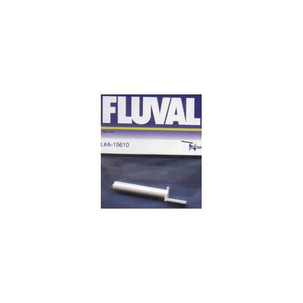 Aksel til Fluval 103 og 203