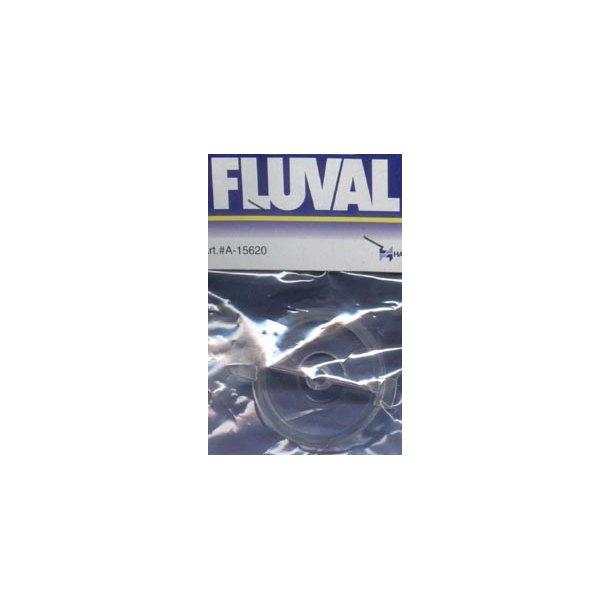 Rotordæksel til Fluval 103 og 203