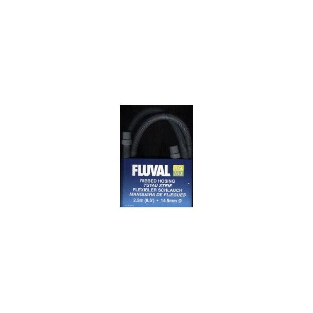Flexslange til Fluval 104/204/105/205
