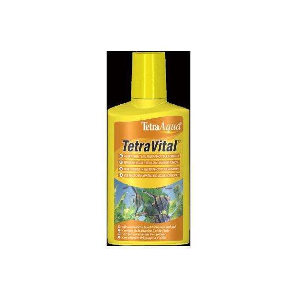 Tetra Vital 250 ml.