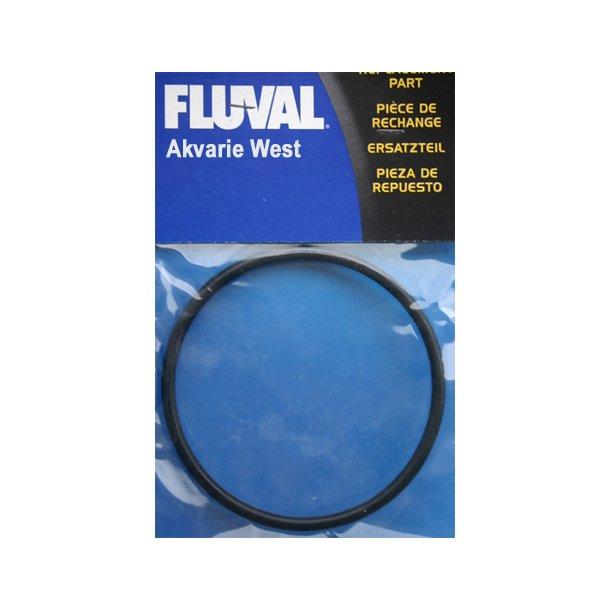 O-ring til Fluval FX5 og FX6 motor