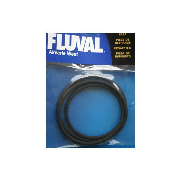 Tætningsring til Fluval FX5 og FX6