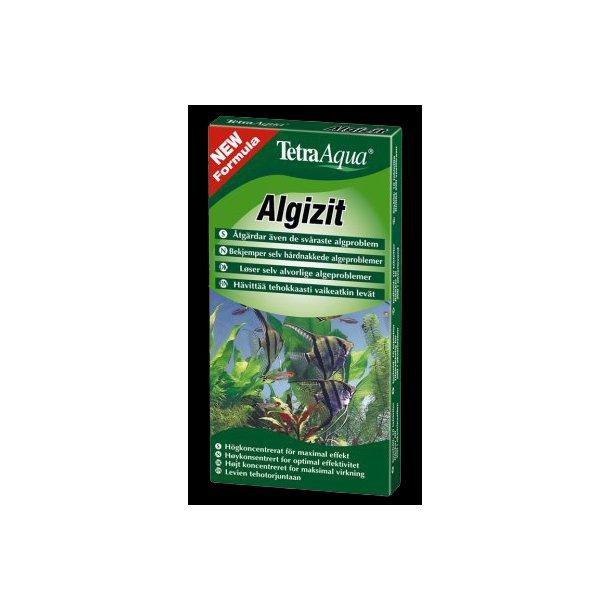 Tetra Algizit (10 tabletter)