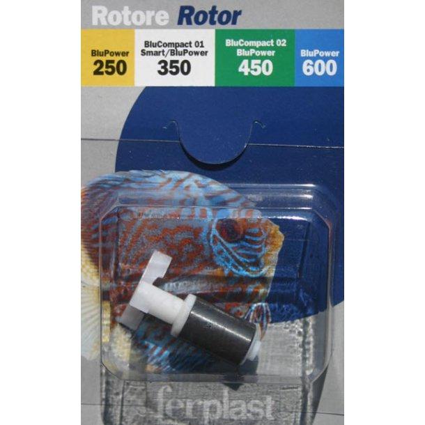 Ferplast Rotor 350 (hvid)