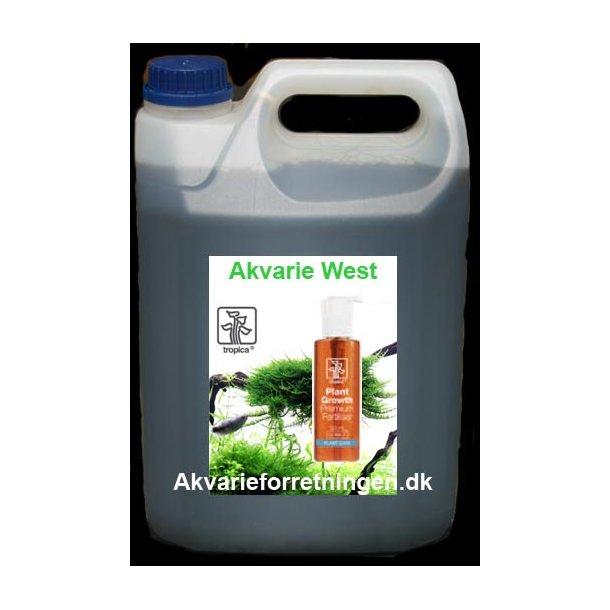 Tropica Premium 5 liter