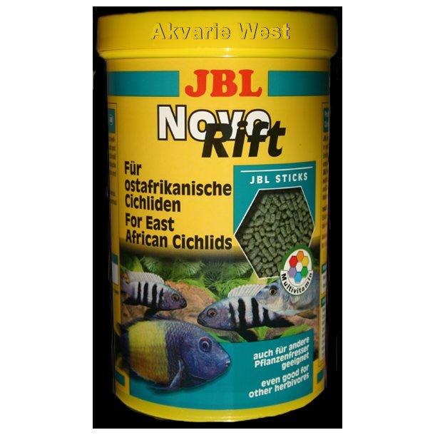 JBL NovoRift 1 liter