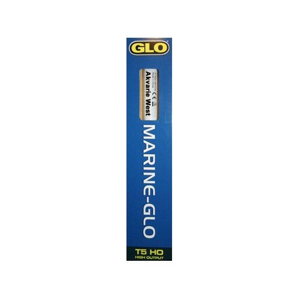 Marine-Glo 24W 550mm Ø16