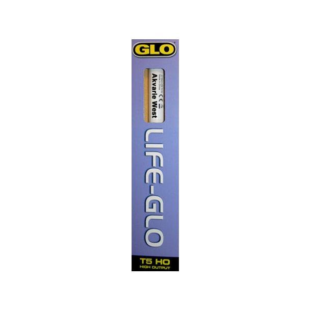 Life-Glo 24W 550mm Ø16