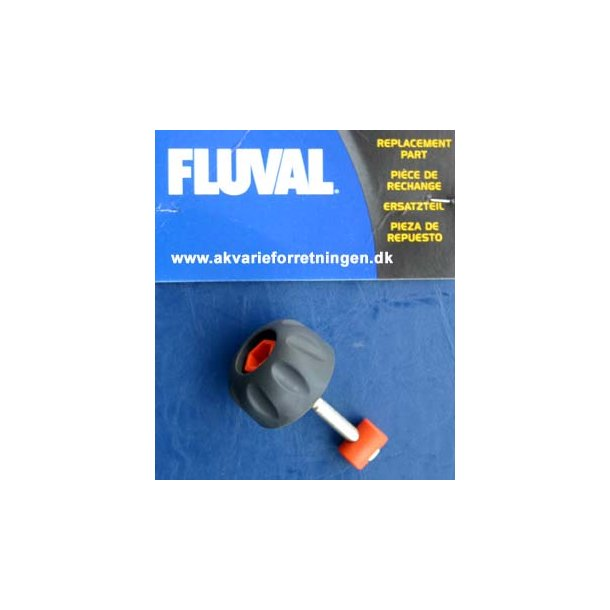 Filterlås til Fluval fx5