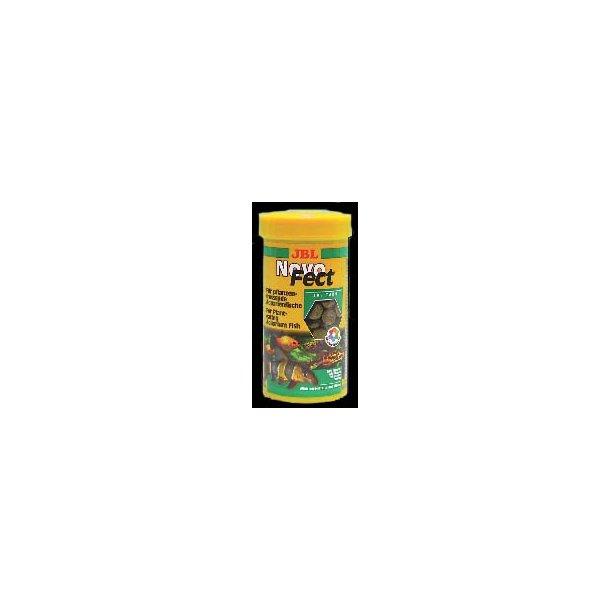 JBL NovoFect 250 ml.