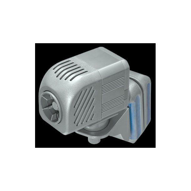 Seio P530 super flow 2000 liter/t. - RESERVEDELE