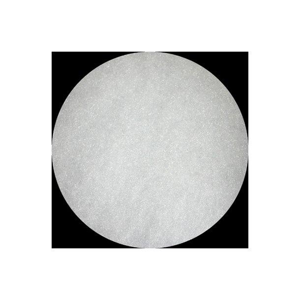 Filtervatskiver til EHEIM 2215 (3 stk.)