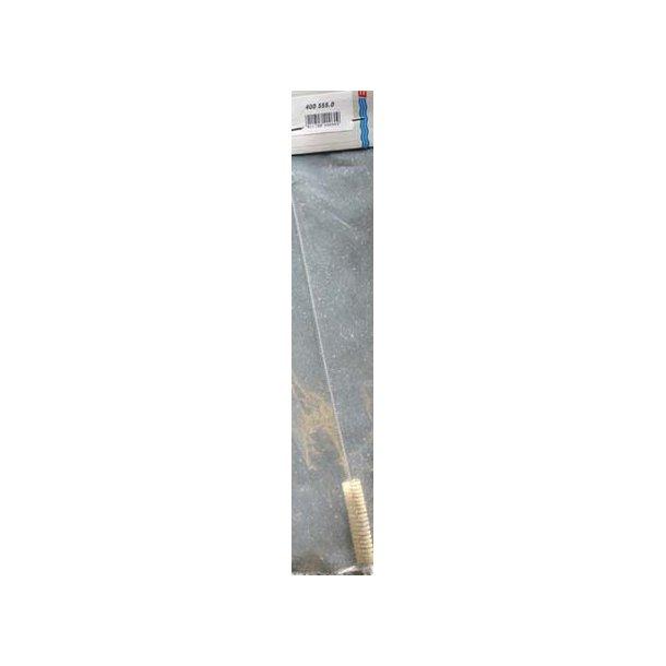 Slangebørste 16/22 (100 cm)