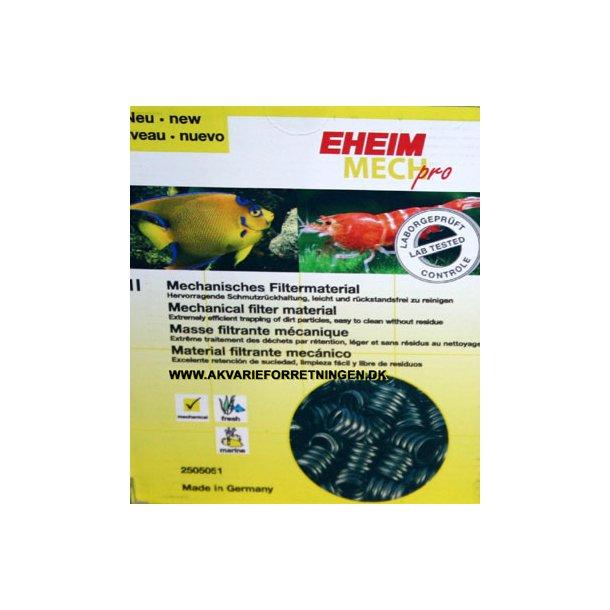EHEIM MECHpro 1 liter