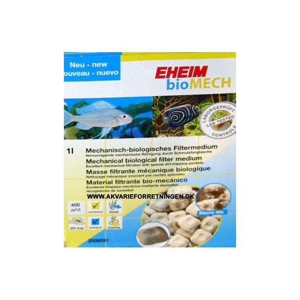 EHEIM BioMech 1 liter