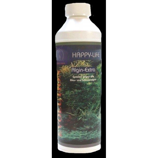 Happy-Life Algin Extra 500 ml.