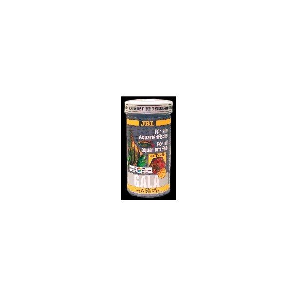 JBL GALA Premium 250 ml. (35 g.)