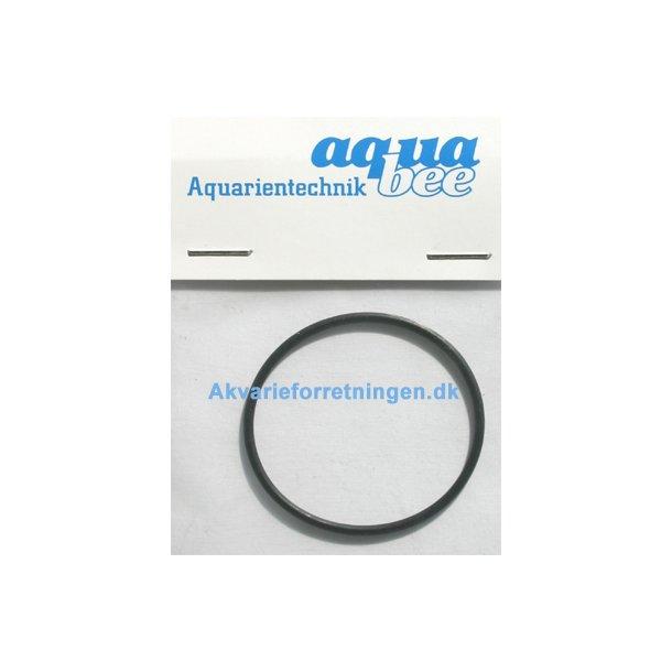 O-ring (stor) til AquaBee UP2000,UP2000-1,UP3000