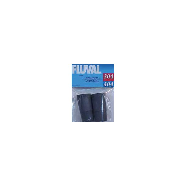 Slangeadapter til Fluval 104, 204, 105 & 205