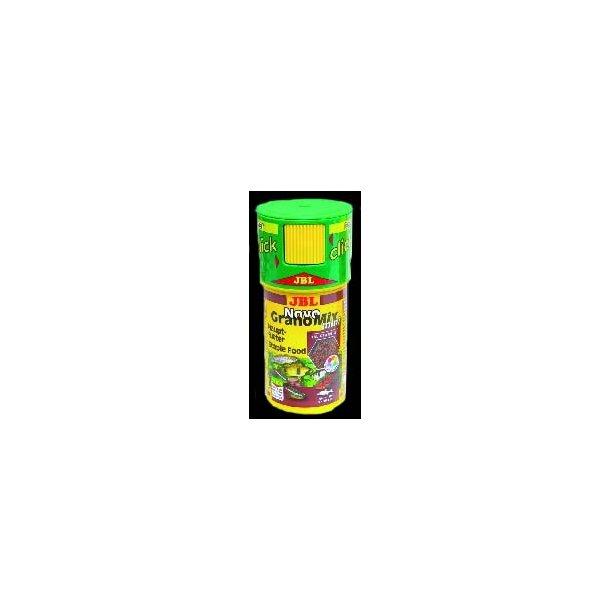 JBL NovoGranoMix mini  100 ml.