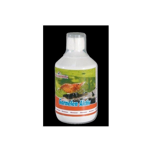 Reje Aktiv 250 ml.
