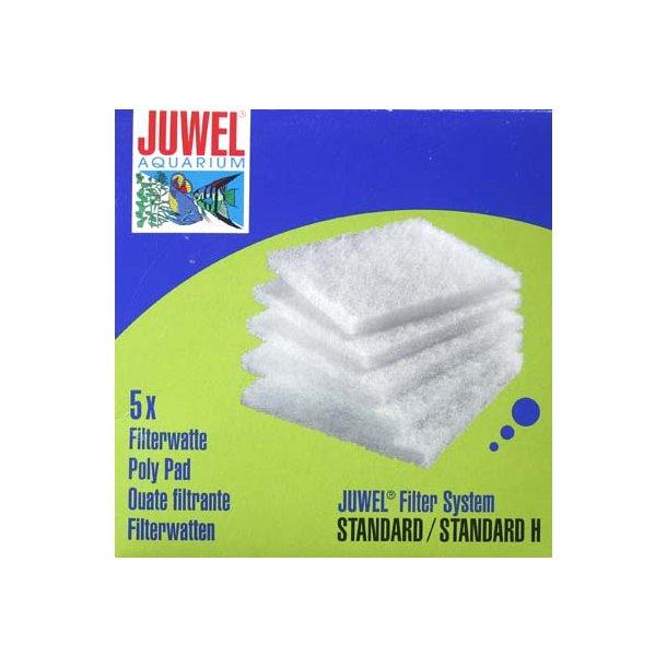 JUWEL Standard filtervat (L)