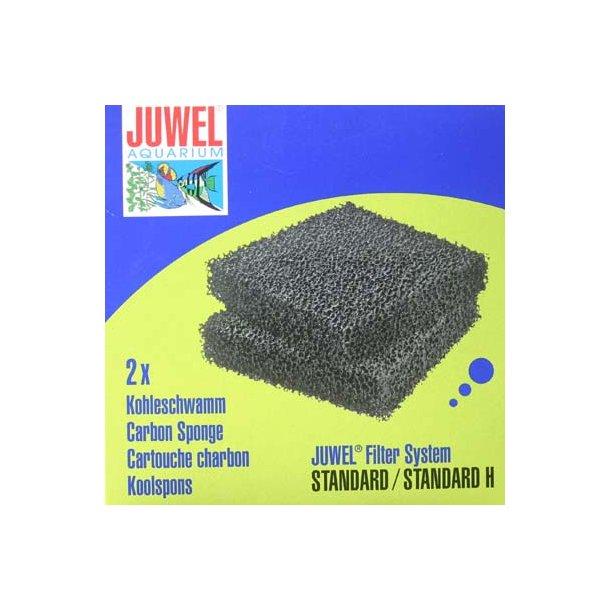 JUWEL Standard filtersvamp kul (L)