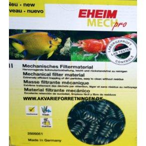 f93adff0 EHEIM 2080 Professionel 3 (ex. filtermaterialer ) - EHEIM ...