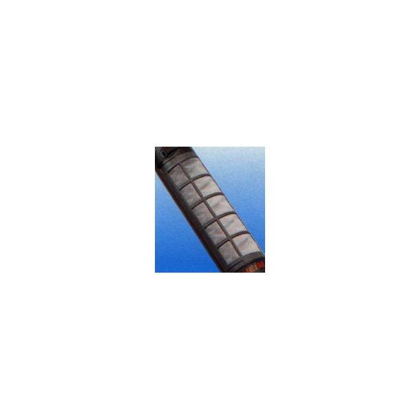 7655378 Filterelement til 3531
