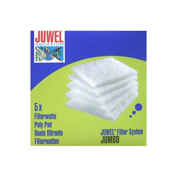 JUWEL Jumbo filtervat (XL)