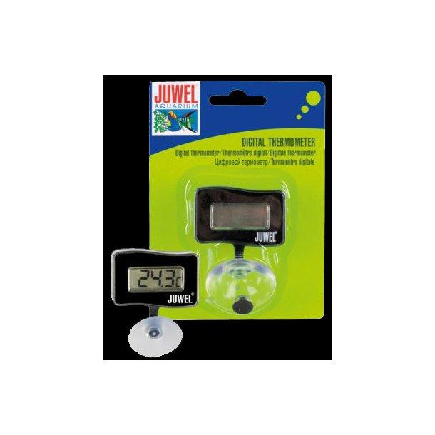 Juwel digital termometer