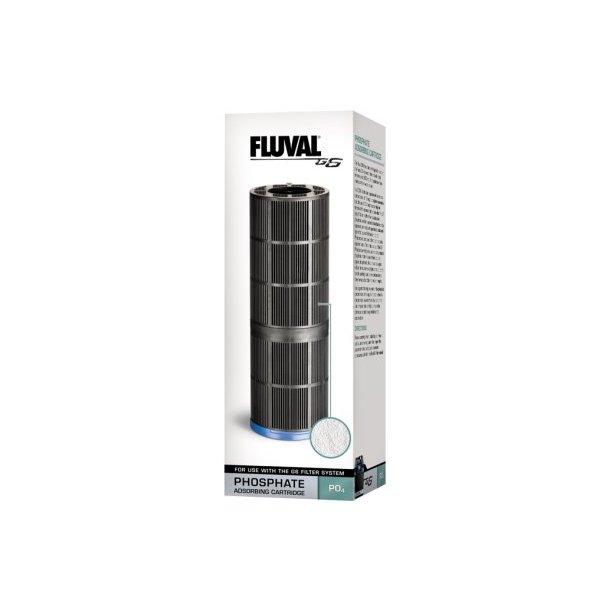 FLUVAL G6 Fosfat indsats