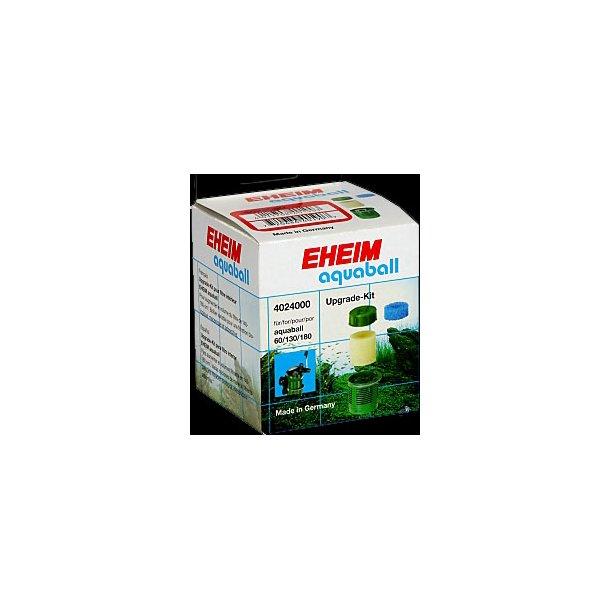 Up-grade-kit AquaBall 60/130/180