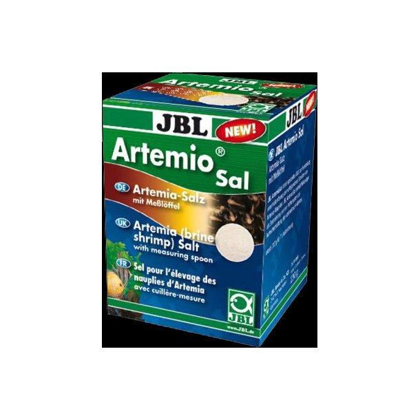 JBL Artemio Sal 230 g. (200 ml.)