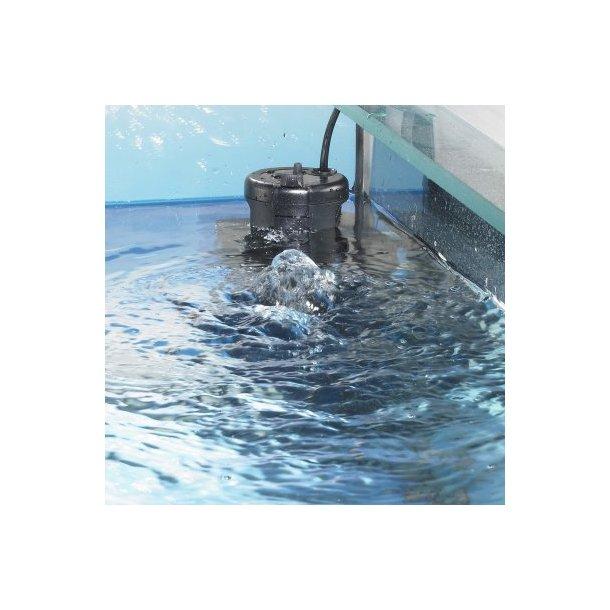 Hydor Flo roterende diffusor
