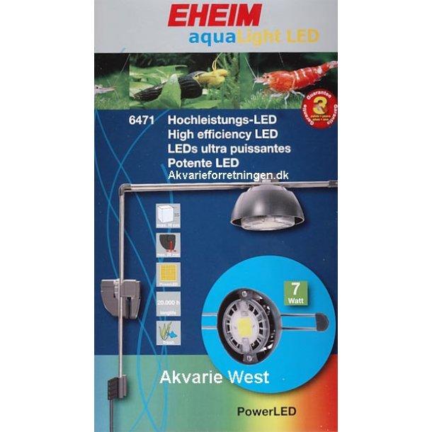 EHEIM AquaLight LED