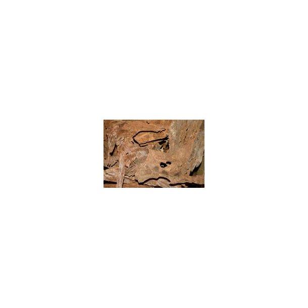 Trærod 10-20 cm