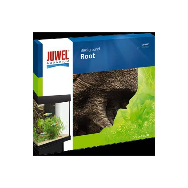 JUWEL Root 600x550 mm.