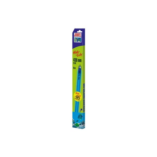 Juwel High-Lite Blue 54W 1047 mm.